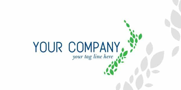05 Awesome Websites to Create Free Logo for Your Business